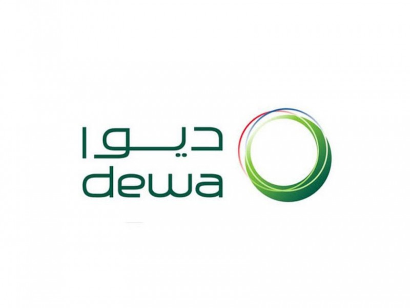 emirates news agency dewa�s water reservoirs to be