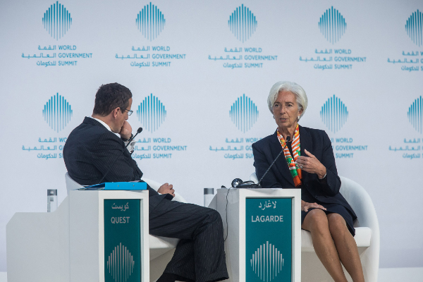 christine lagarde1