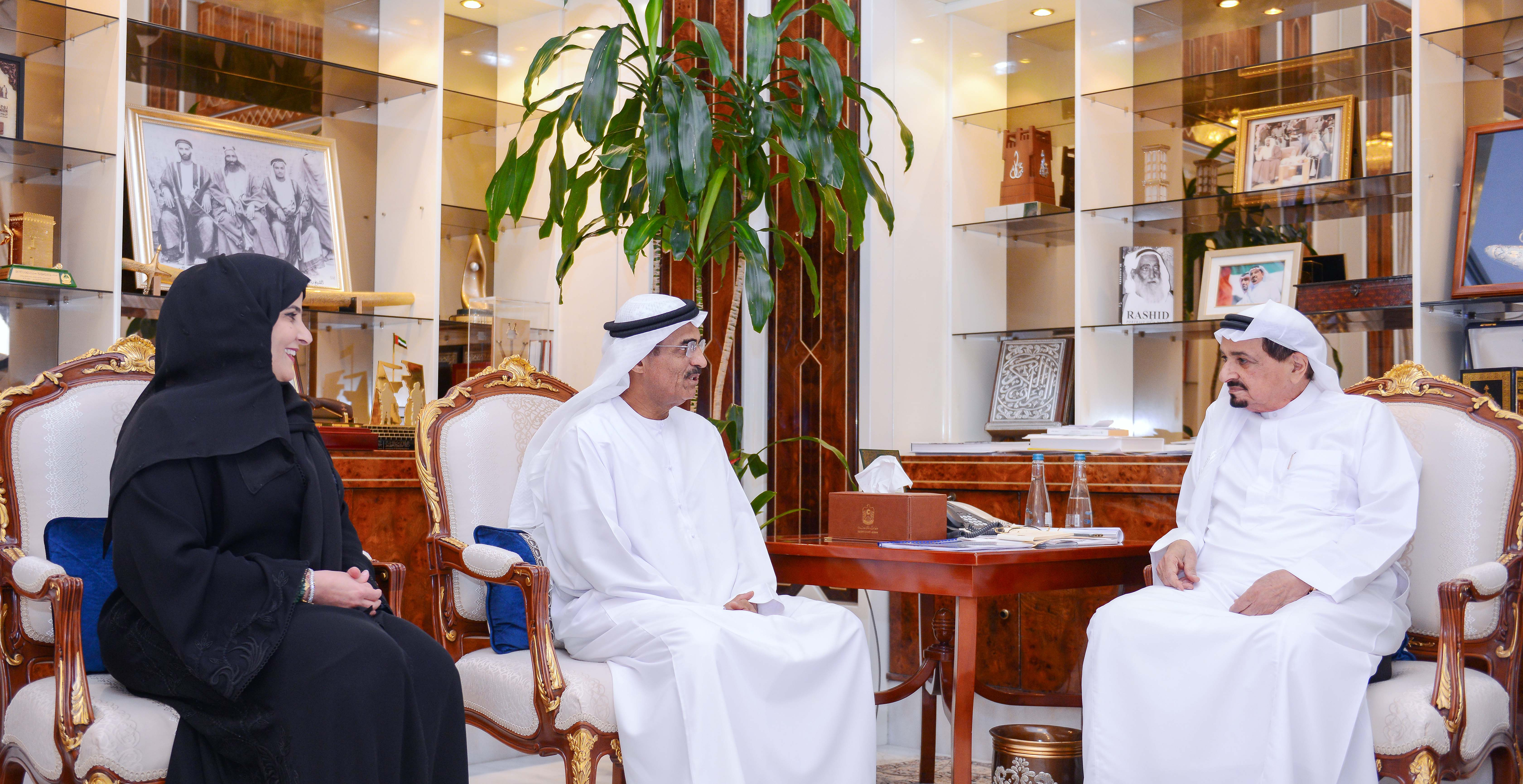 sheikh zayeds housing programme More related news over 700 uae sheikh zayed housing programme / in housing assistance ajman ruler briefed on ministry of infrastructure and sheikh zayed.
