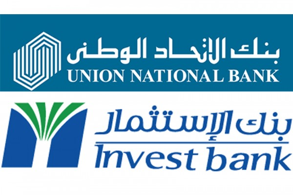 �� ���� ������ union national bank investbank