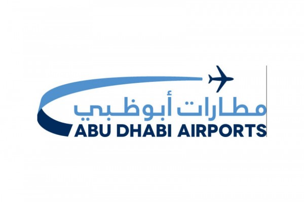 Image result for Abu Dhabi Airports