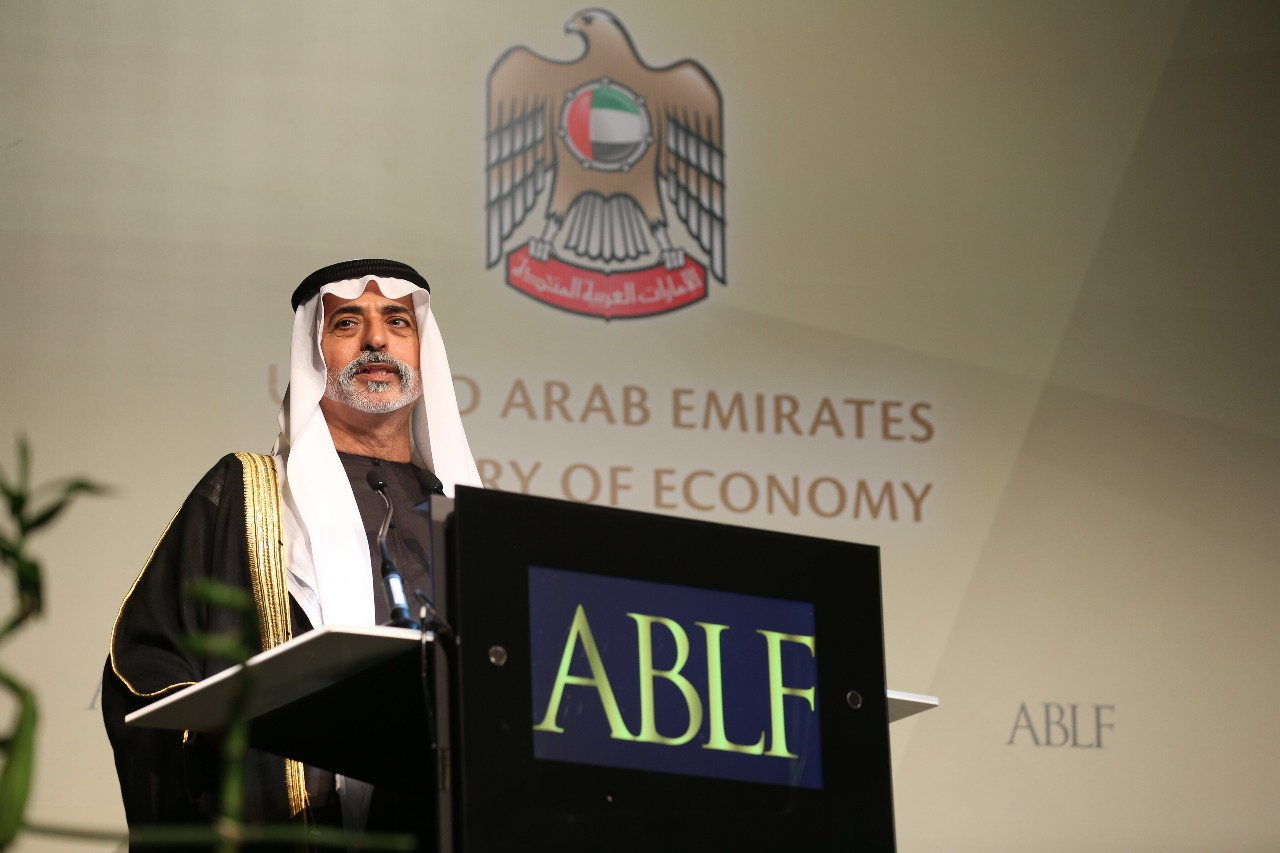 1.ablf royal patron