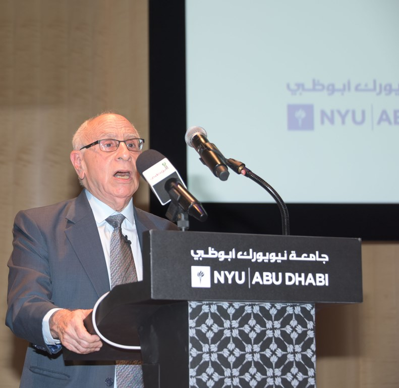 ministry of culture launches residency programme for artists in centres across the uae4