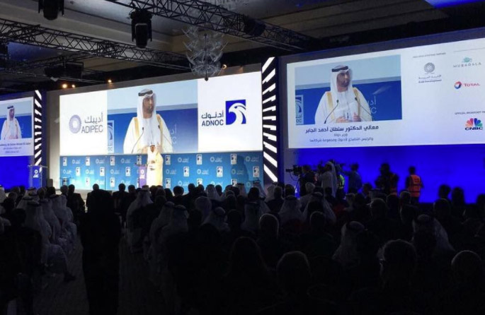 adnoc embracing the future, says al jaber2