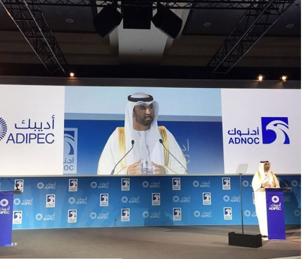 adnoc embracing the future, says al jaber1