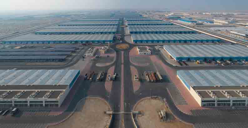 aed135 million investment expanding infrastructure at di 2 copy