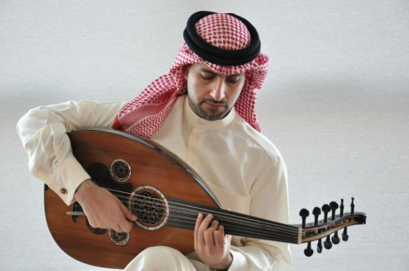 emirati music series returns, celebrates year of zayed