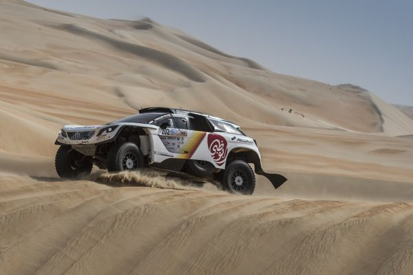 world's top rally driversto compete in abu dhabi desert challenge3