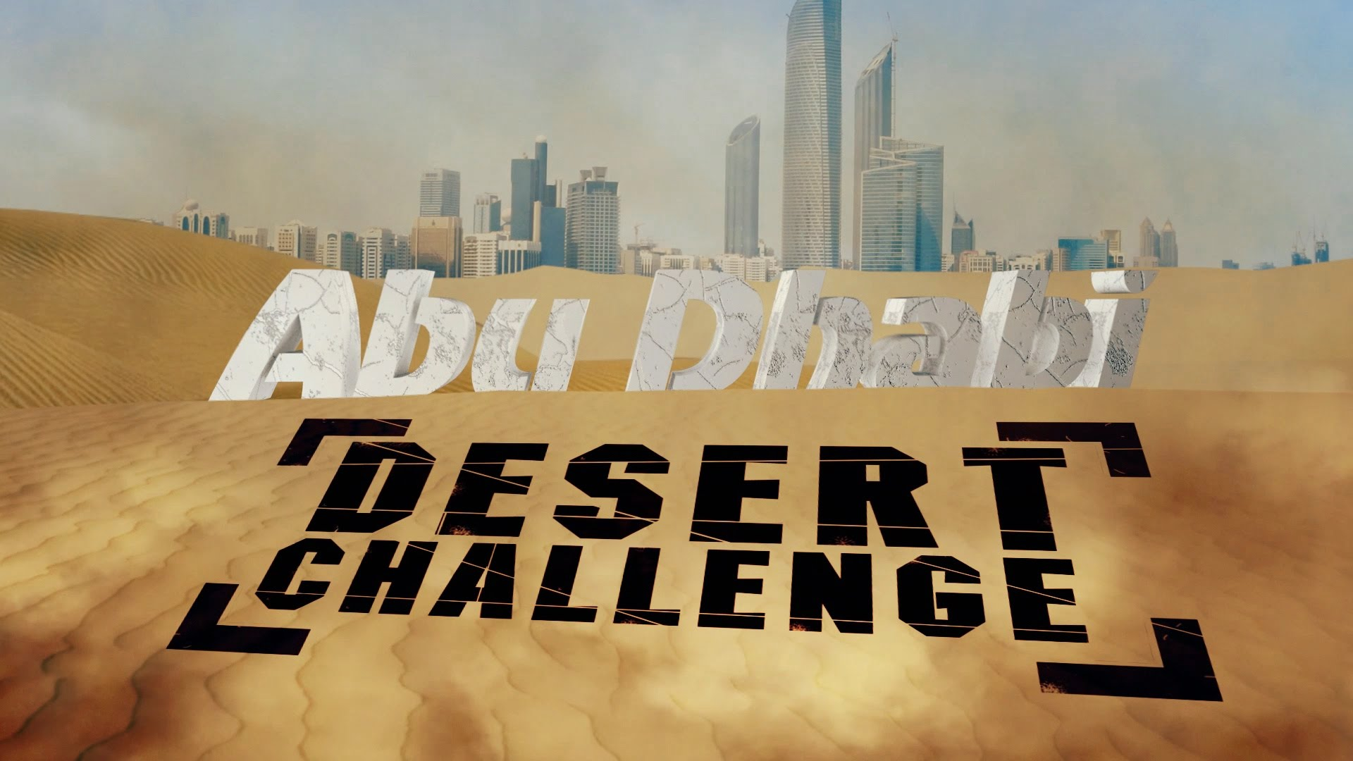 world's top rally driversto compete in abu dhabi desert challenge2