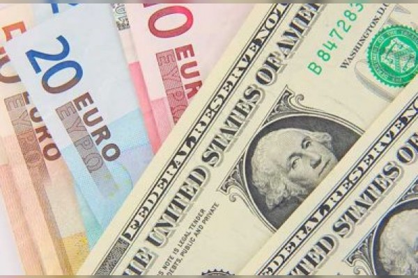 What is Foreign Currency Exchange Rate?