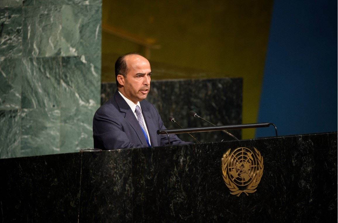 uae calls for zero tolerance policy towards terrorism to restore stability in the middle east2.jpg