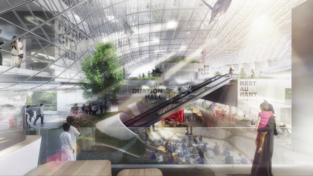 german pavilion to engage, inspire at expo 2020 3