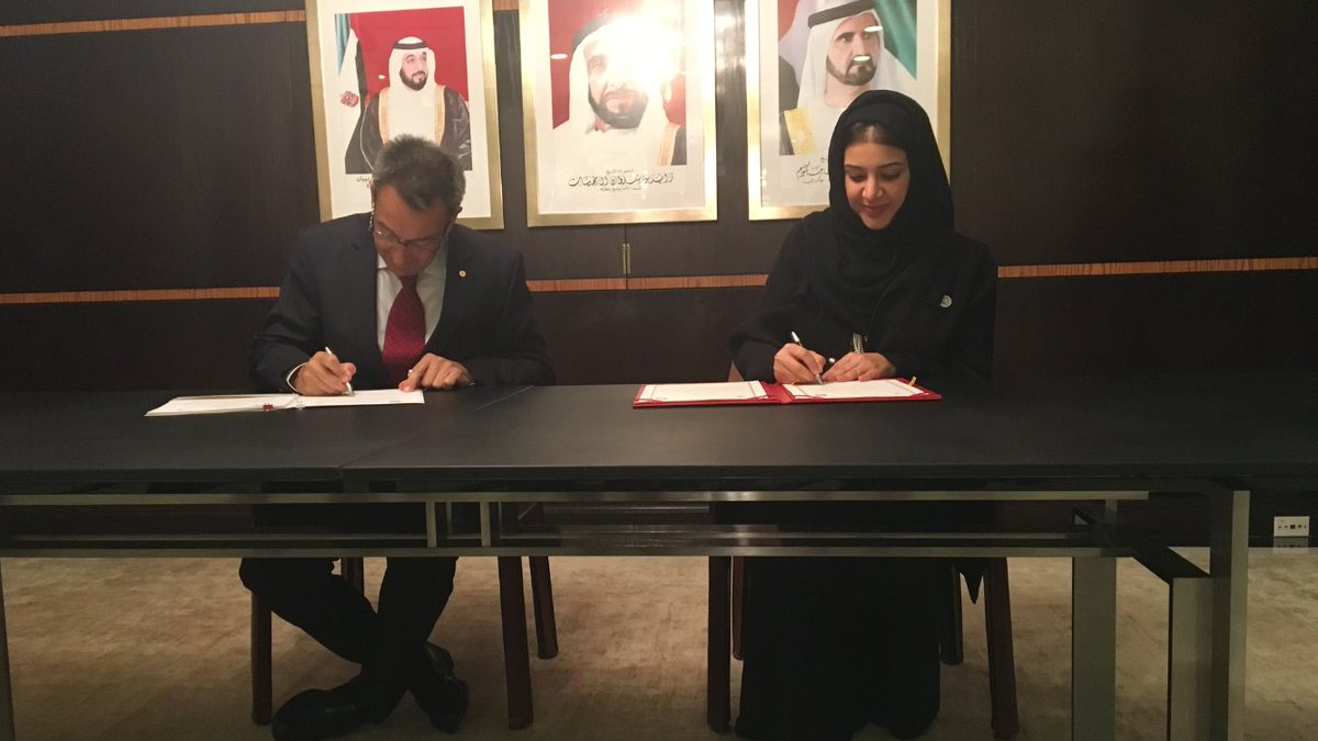uae and icrc sign agreement worth aed40.4 million to support humanitarian efforts 2