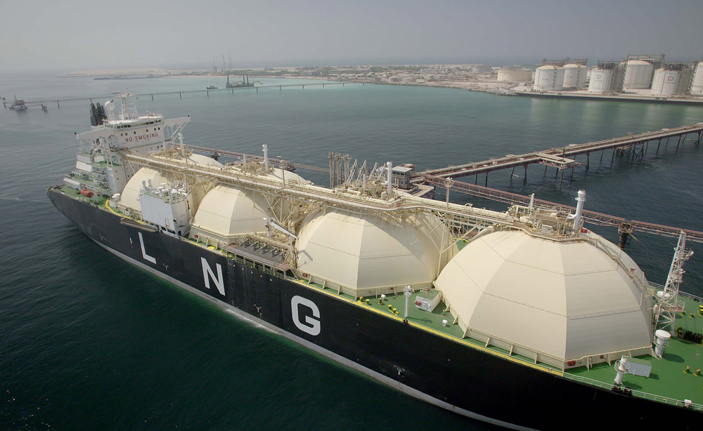 adnoc to extend long-term gas supply agreement for lng production 2