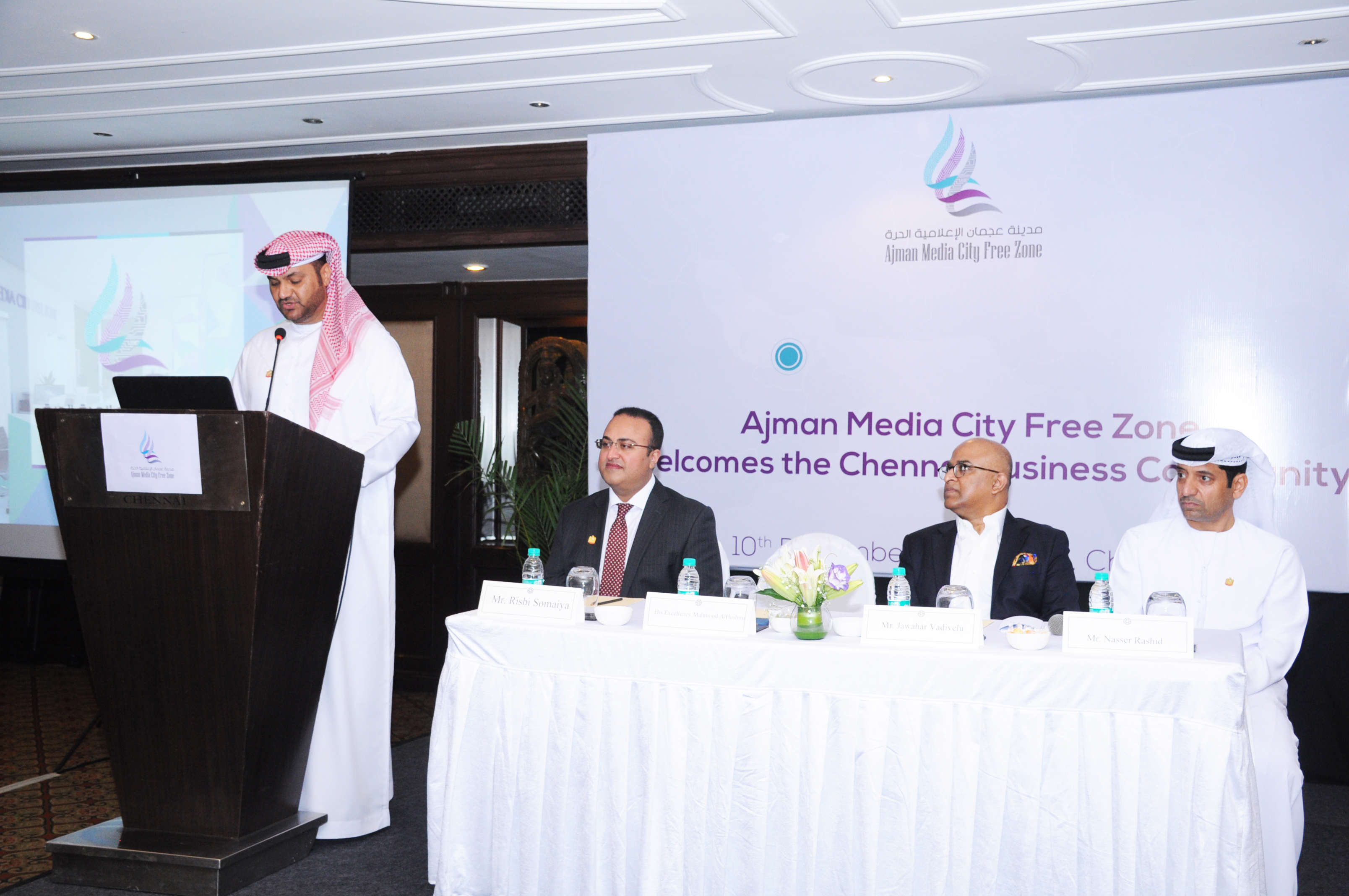 ajman media city free zone concludes india road show 1.jpg
