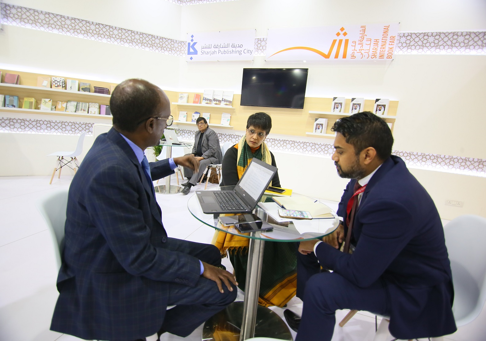 sharjah publishing city highlights strong investment opportunities to indian publishers 1.jpg
