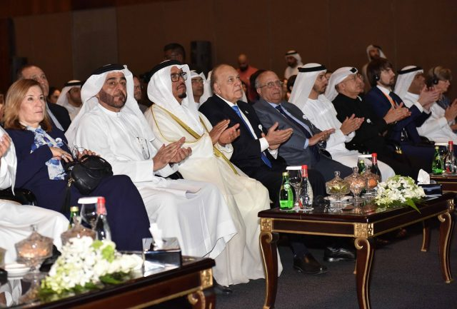 dhahi khalfan inaugurates 'innovation arabia 12'  2