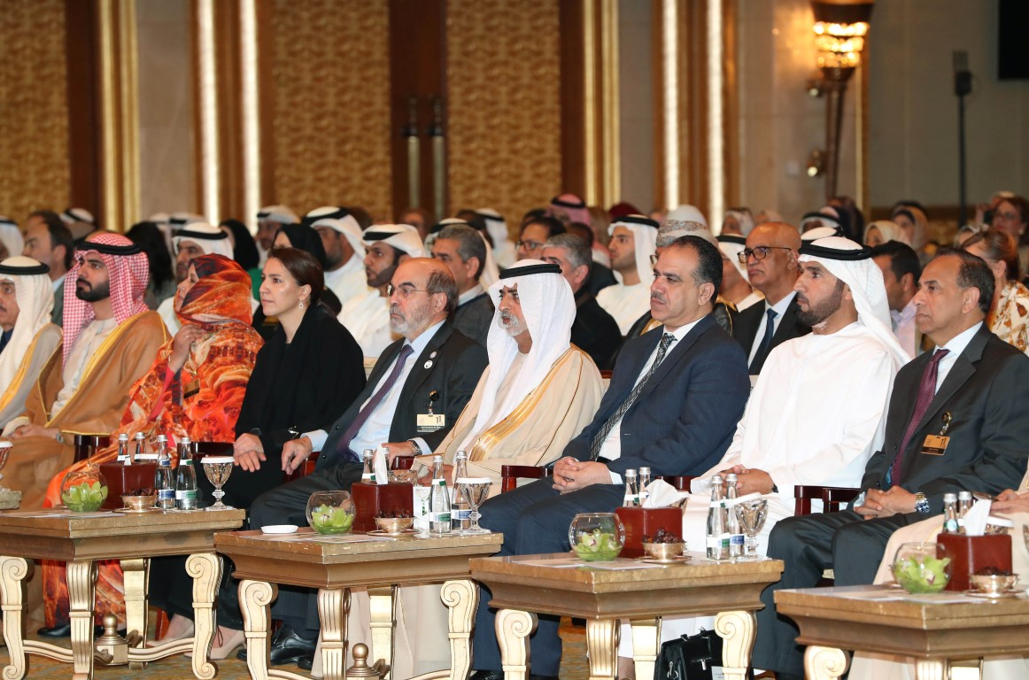 Sh Khalifa Date Palm Awards 2019.-3 /Medium/