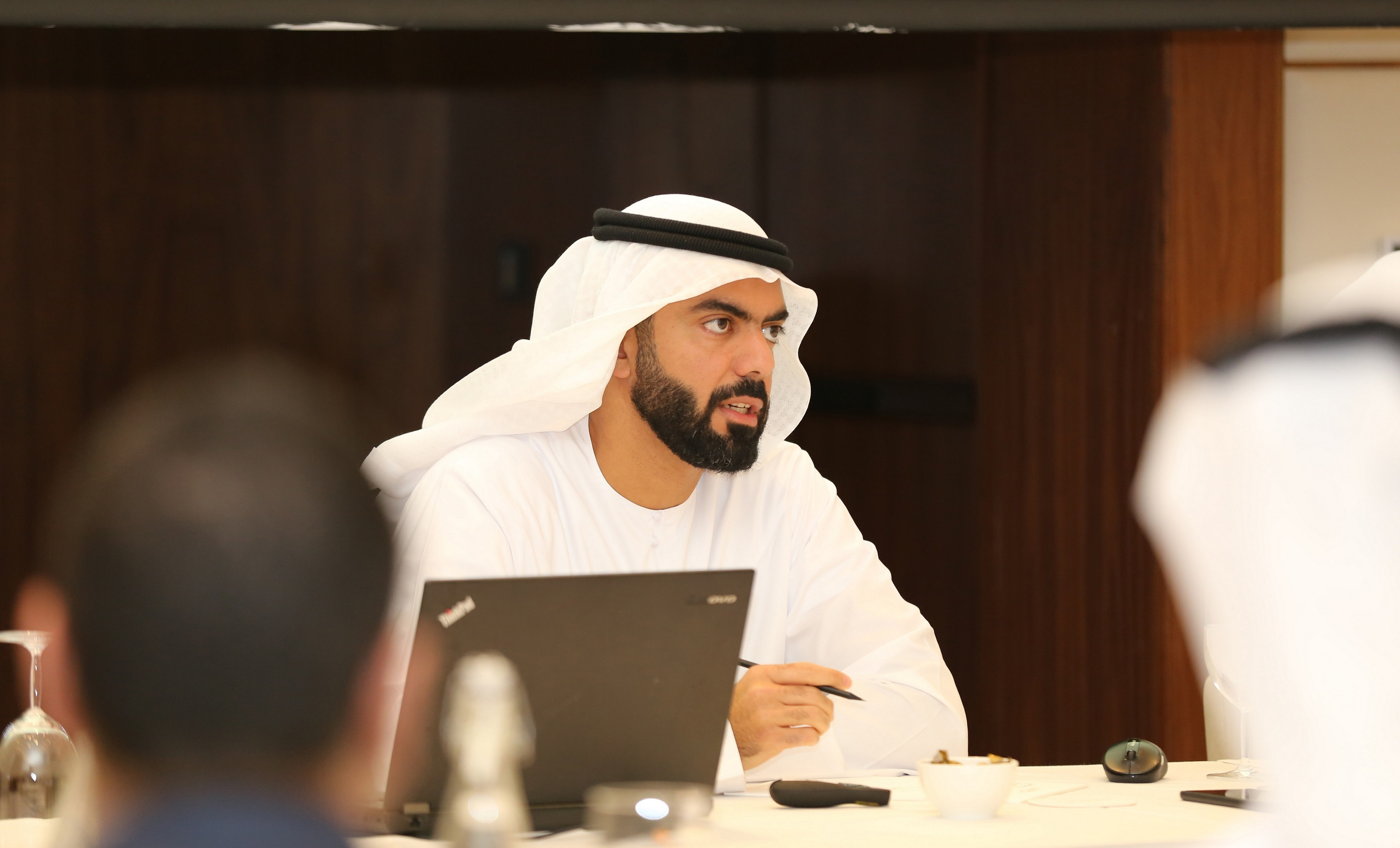 dct abu dhabi announces initiatives to drive tourism, sector investment 2