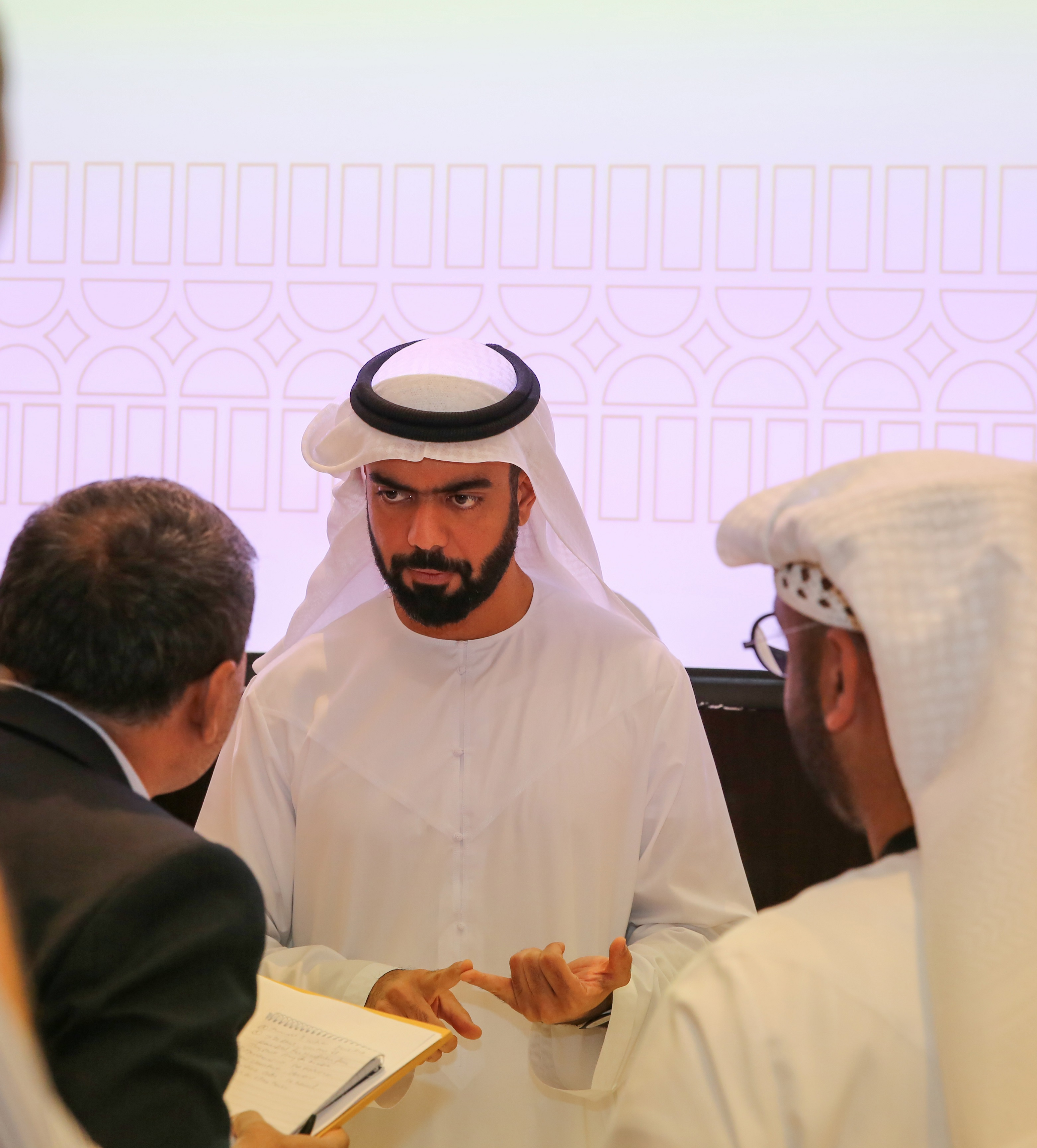 dct abu dhabi announces initiatives to drive tourism, sector investment 4