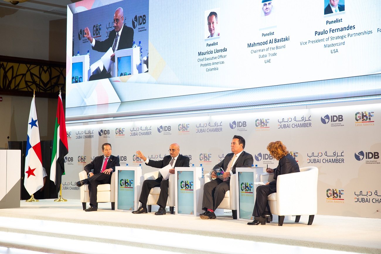 gbf latin america – panama 2019 calls to capitalise on new business opportunities in gcc  4
