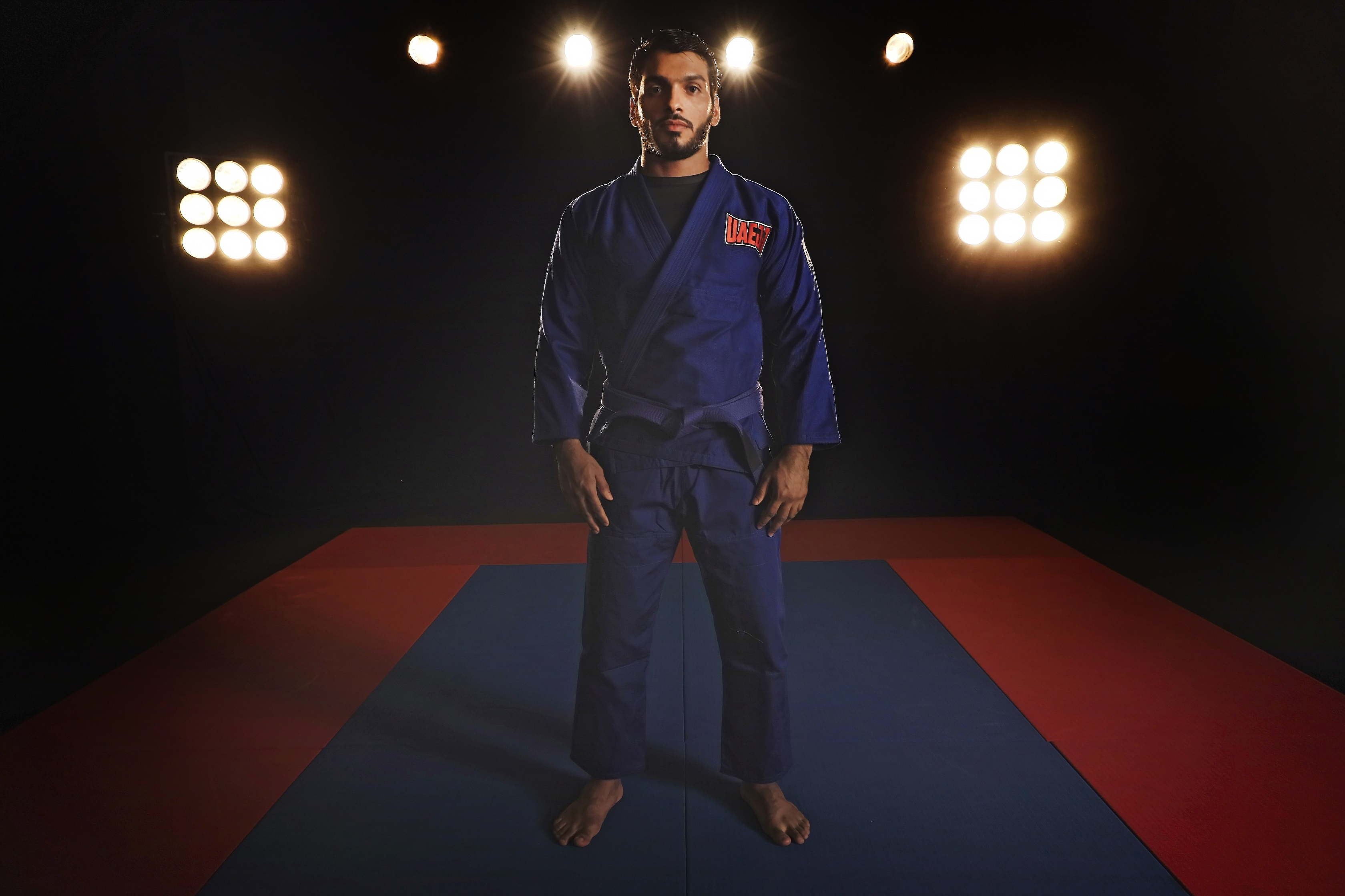 world's best jiu-jitsu heroes, local hopefuls dream of abu dhabi glory  2.jpg