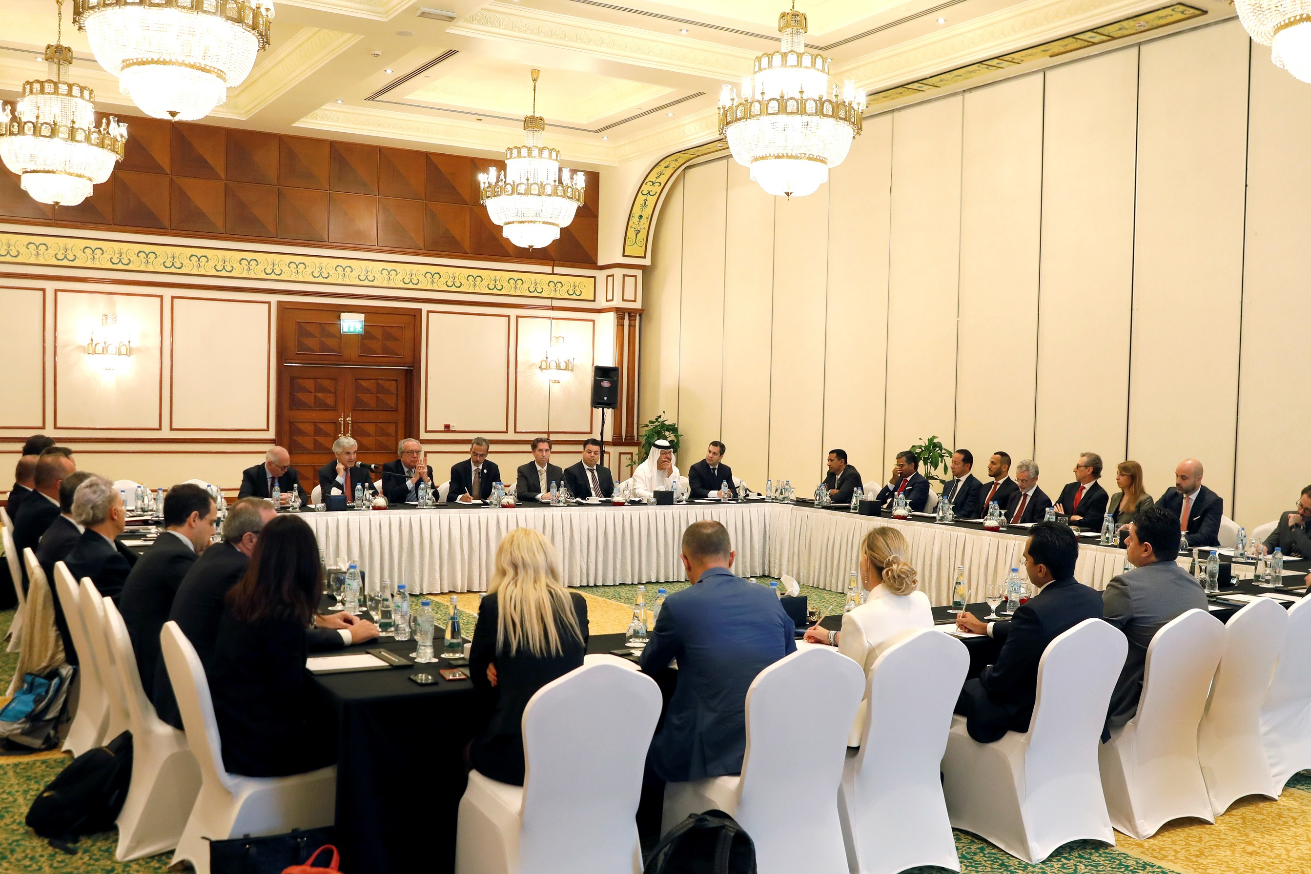 uae banks federation explores opportunities with italy 2.jpg