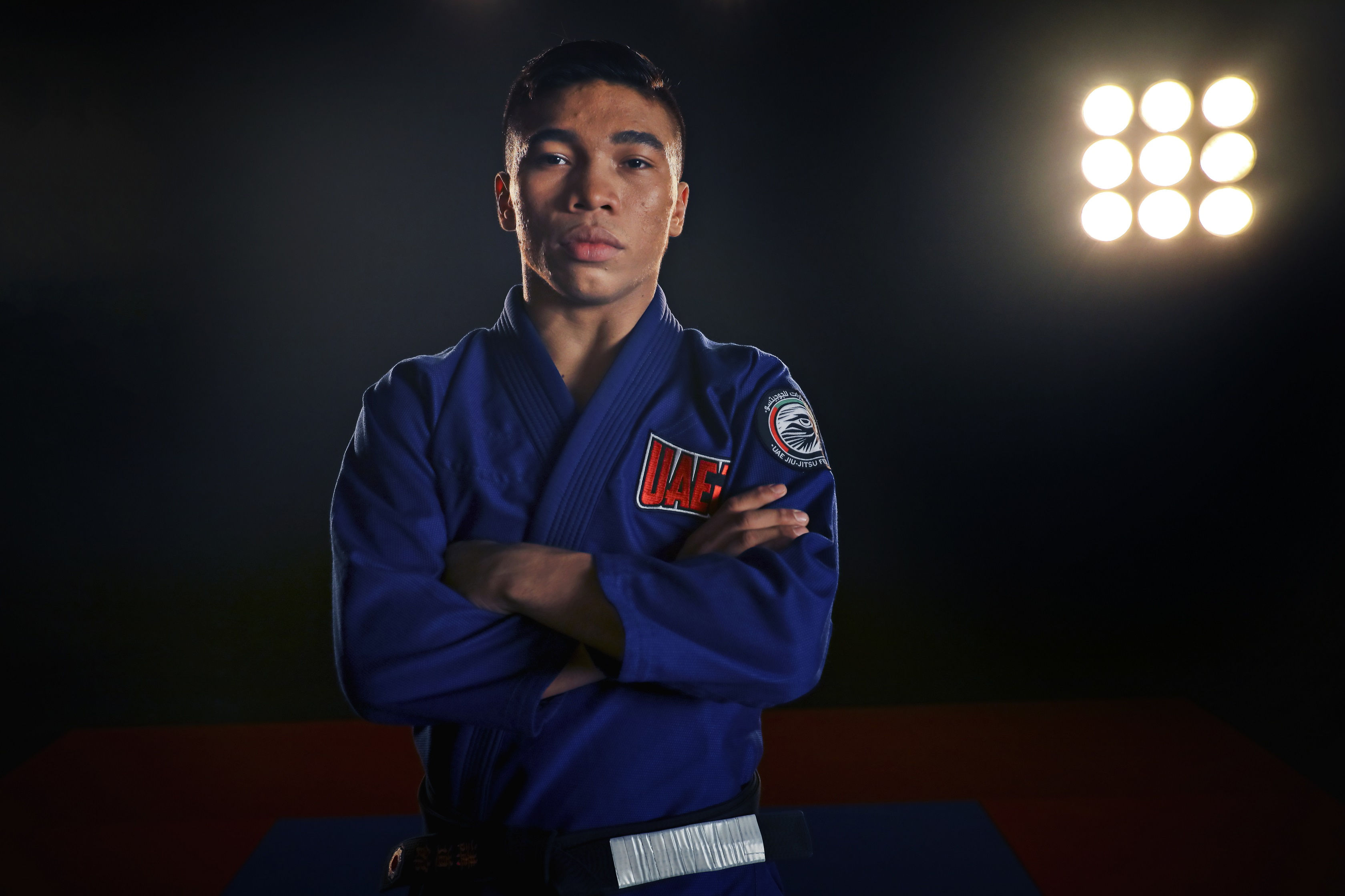 world's best jiu-jitsu heroes, local hopefuls dream of abu dhabi glory  3.jpg