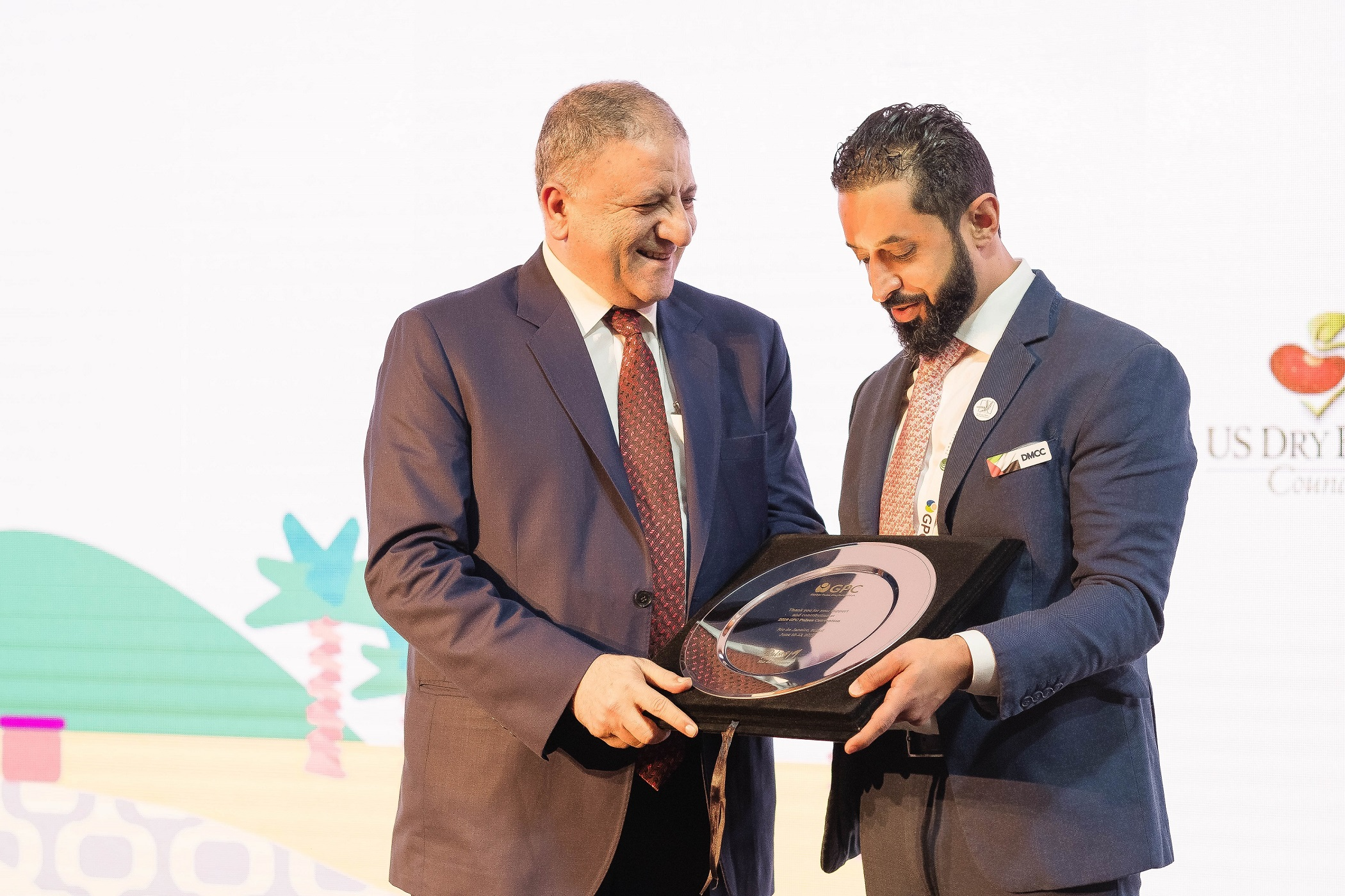 dubai to host major pulse industry event in 2020 4