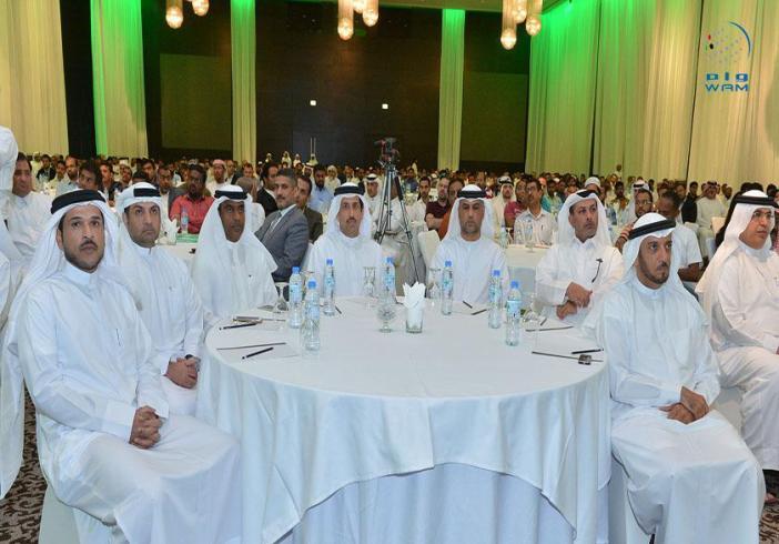 إقامة دبي تطلق نظام رؤية الإمارات لتقديم المعاملات من خلال مكاتب  الخدمات