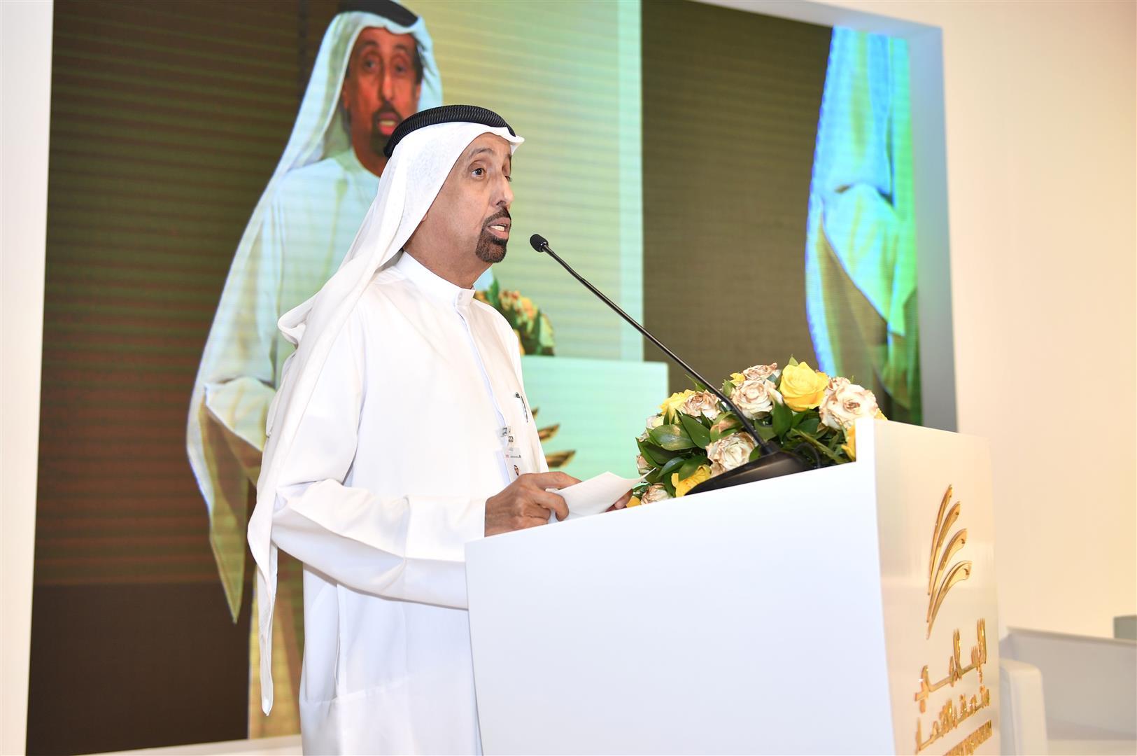 منصور بن محمد يفتتح منتدى فقه الاقتصاد الإسلامي 2