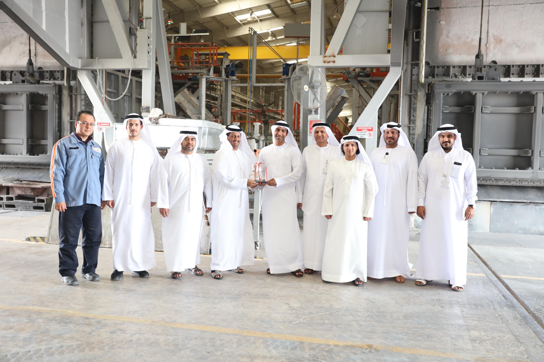 Emirates News Agency - Industrial Development Bureau