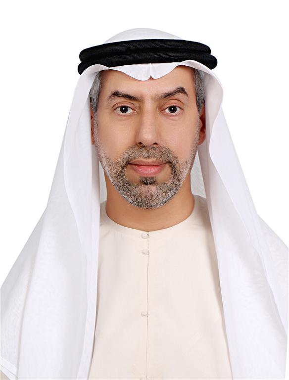 وكالة أنباء الإمارات - أحمد شبيب الظاهري : نتطلع أن يكون ...