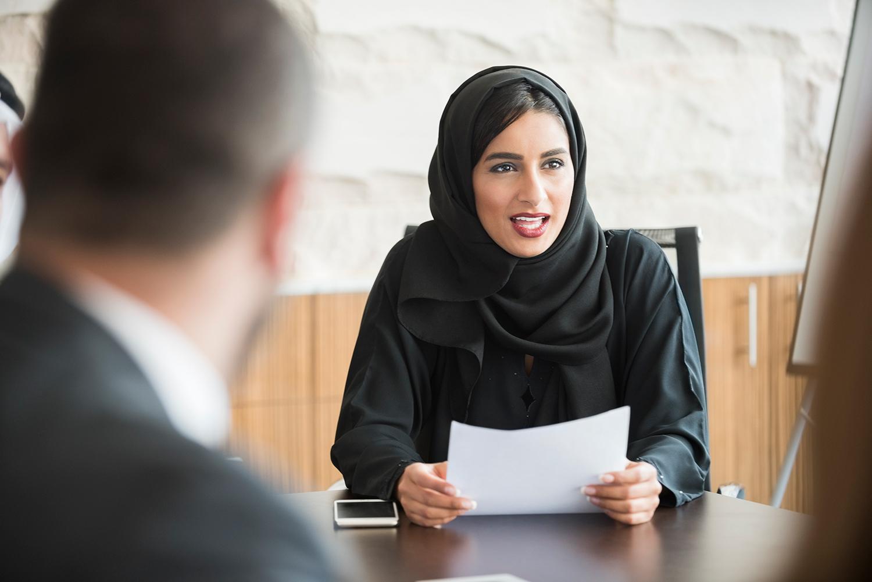 weegs brings together key women entrepreneurs to explore funding opportunities