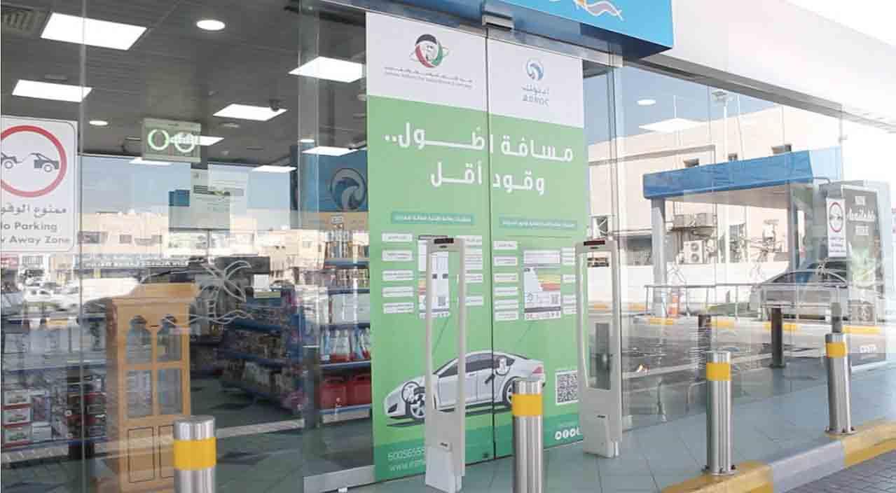 """"""" مواصفات """" تعلن نجاح حملتها التوعوية حول كفاءة استهلاك الوقود 2"""