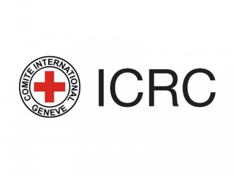 Emirates News Agency - ICRC: UAE judicial systems conform