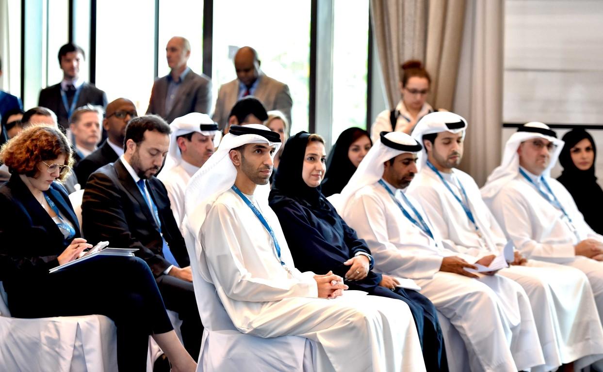 الإمارات تقود المبادرة الأكبر في مجال الطاقة المتجددة بمنطقة البحر الكاريبي بقيمة 183.6 مليون درهم 2