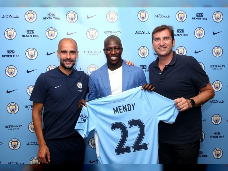 sale retailer a6f72 c7c3e Emirates News Agency - Manchester City FC star praises UAE ...