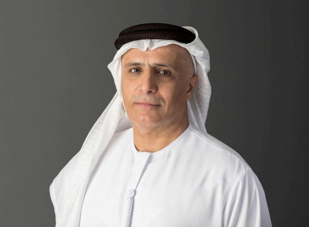 """"""" طرق دبي """" تكشف النقاب عن النموذج الأولي لتصميم الهايبرلوب في شهر الإمارات للابتكار. 2"""