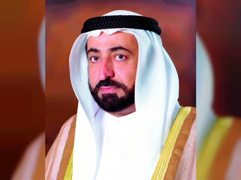 Emirates News Agency - Sharjah Ruler offers condolences to Saudi