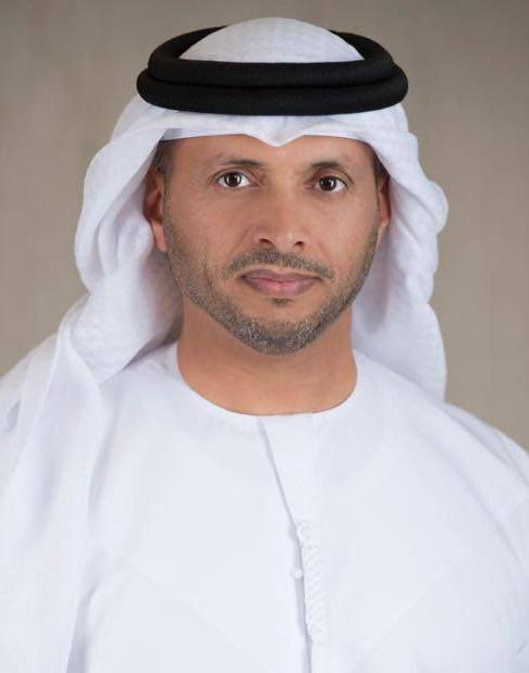 المسابقة الوطنية لمهارات الإمارات تنطلق غدا بدورتها العاشرة 3