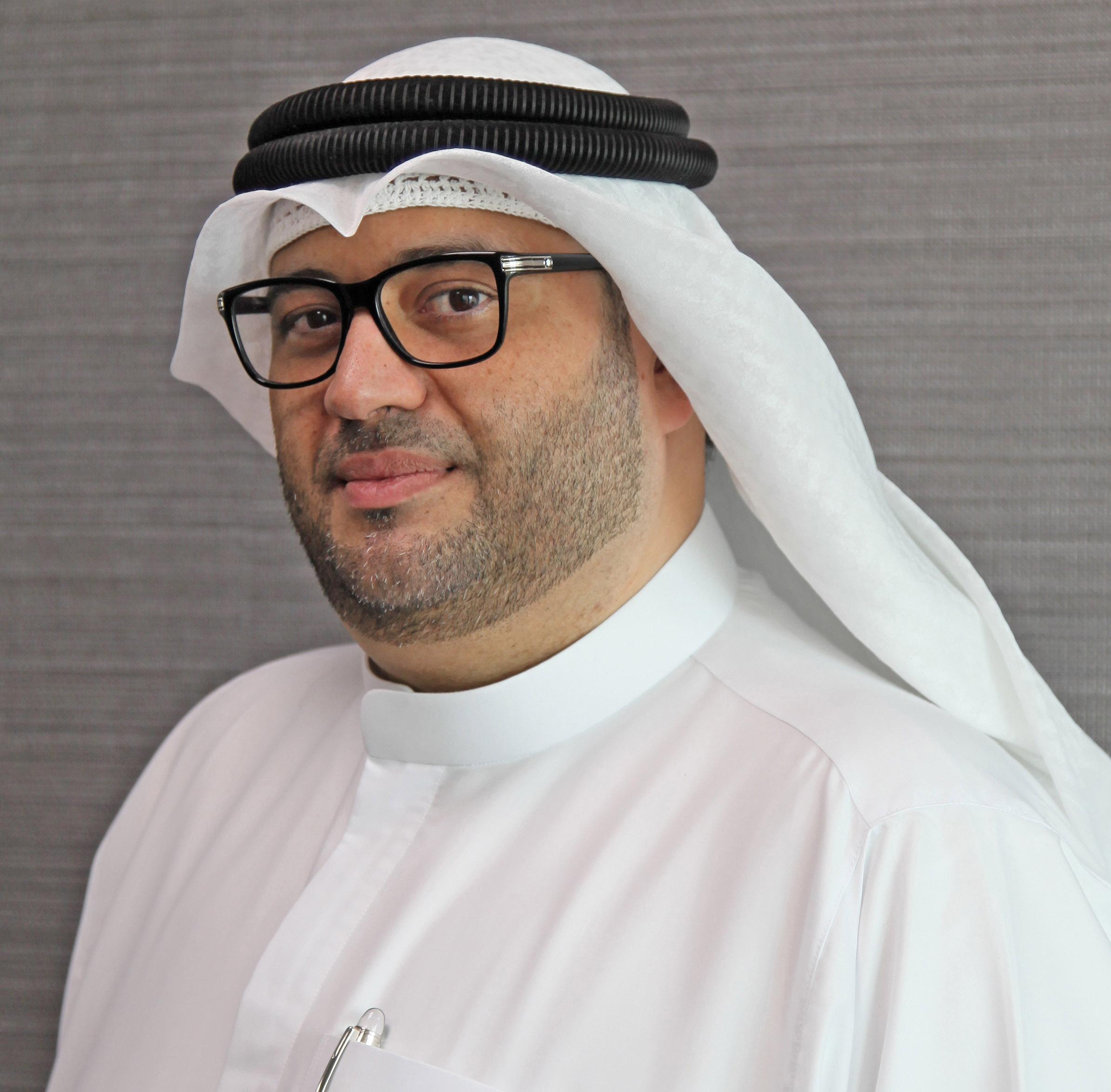 المسابقة الوطنية لمهارات الإمارات تنطلق غدا بدورتها العاشرة 1