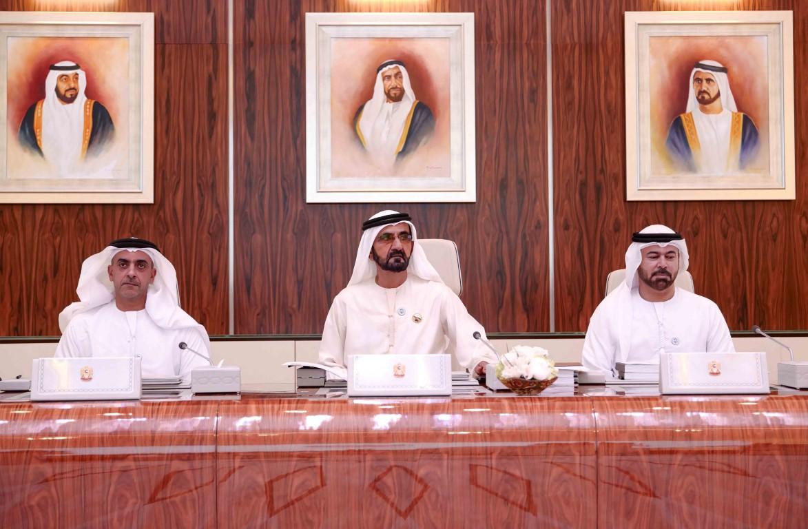 الإمارات تعلن عن نظام متكامل لتأشيرات الدخول لاستقطاب المستثمرين والمواهب.. و100% تملك المستثمرين العالميين للشركات مع نهاية العام. 1