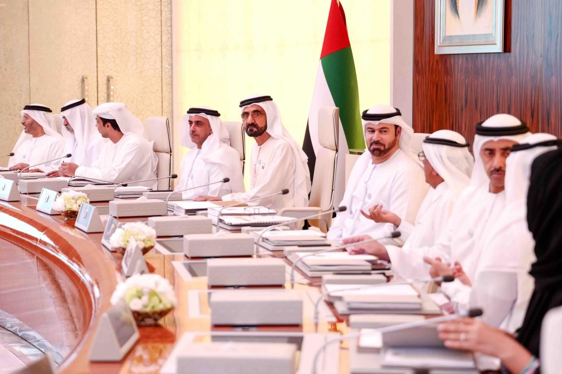 الإمارات تعلن عن نظام متكامل لتأشيرات الدخول لاستقطاب المستثمرين والمواهب.. و100% تملك المستثمرين العالميين للشركات مع نهاية العام. 2