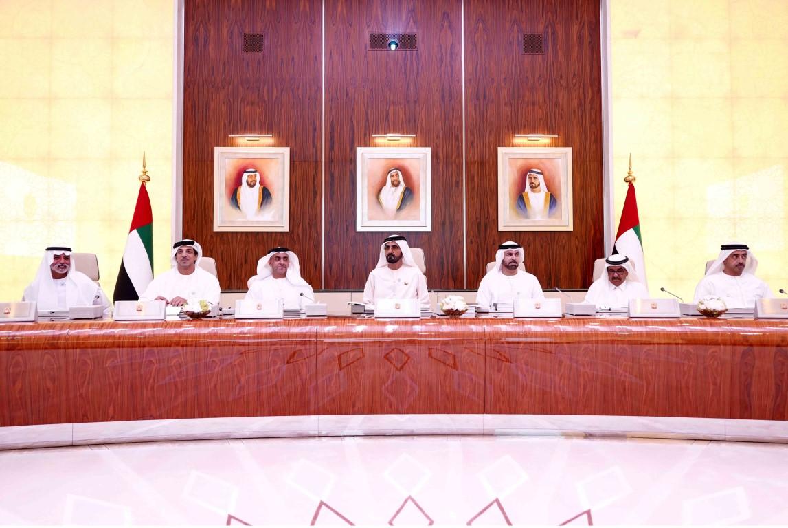 الإمارات تعلن عن نظام متكامل لتأشيرات الدخول لاستقطاب المستثمرين والمواهب.. و100% تملك المستثمرين العالميين للشركات مع نهاية العام. 3