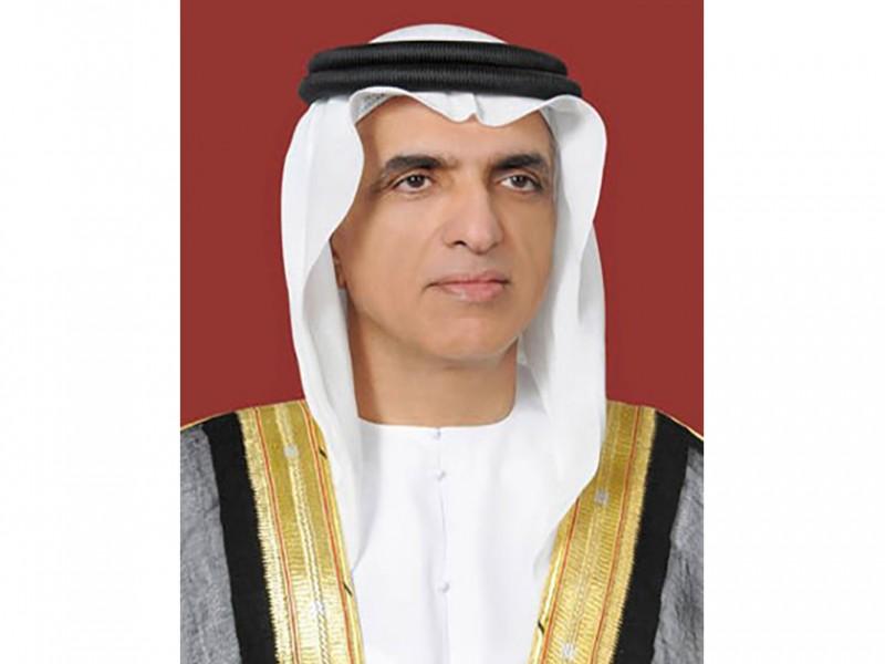 Emirates News Agency - RAK Ruler to perform Eid al-Fitr prayer at