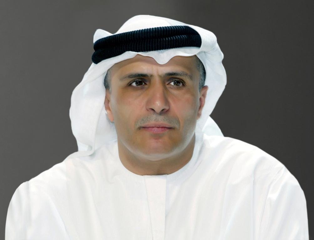 طرق دبي تعتمد التصميم النهائي لمحطات الحافلات لخدمة اكسبو 2020 . 2