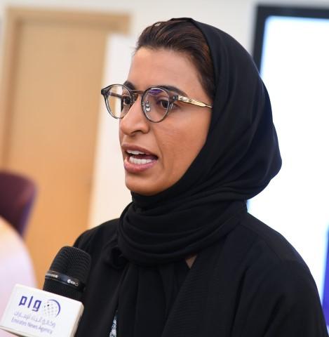 اللجنة التوجيهية المشتركة لإعادة إعمار الجامع النوري ومنارته الحدباء تعقد اجتماعها الأول في أبوظبي 3