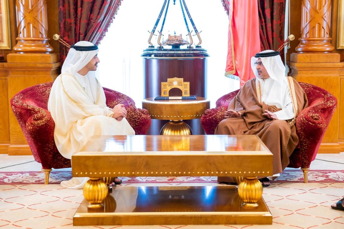 02_Bahrain Crown Prince-1 /Medium/