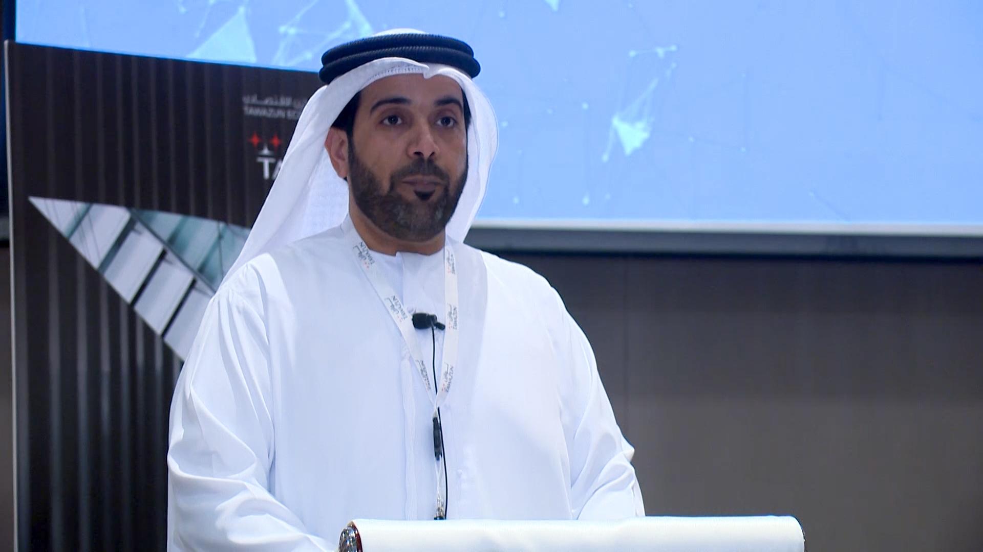 مجلس الشركات الدفاعية يعقد اجتماعه الثامن في أبوظبي..